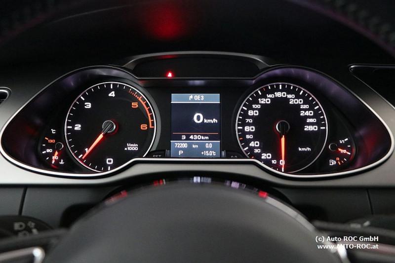1406409217653_slide bei HWS || Auto ROC GmbH in Spittal an der Drau