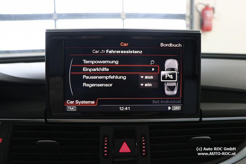 1406409373701_slide bei HWS || Auto ROC GmbH in Spittal an der Drau