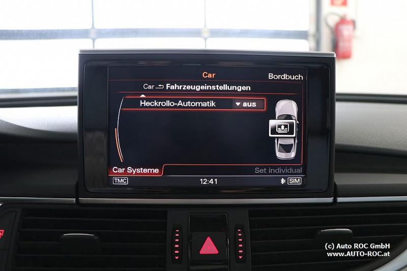 1406409373703_slide bei HWS || Auto ROC GmbH in Spittal an der Drau