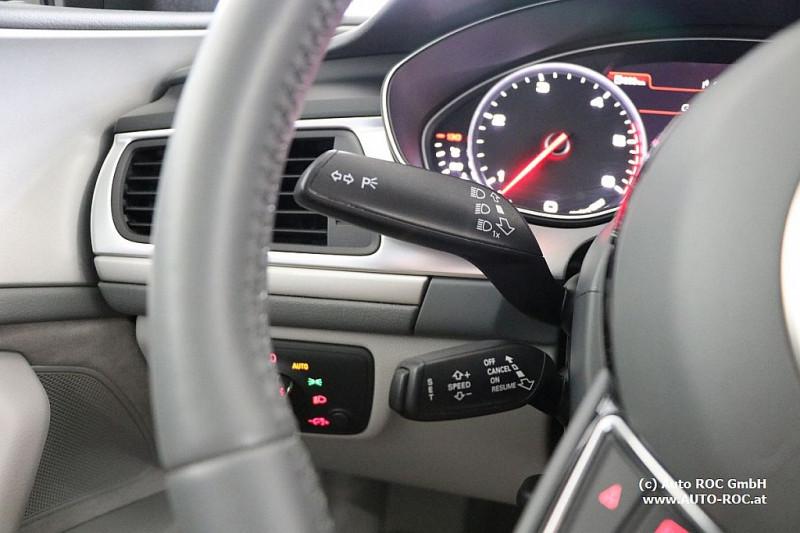 1406409373709_slide bei HWS || Auto ROC GmbH in Spittal an der Drau