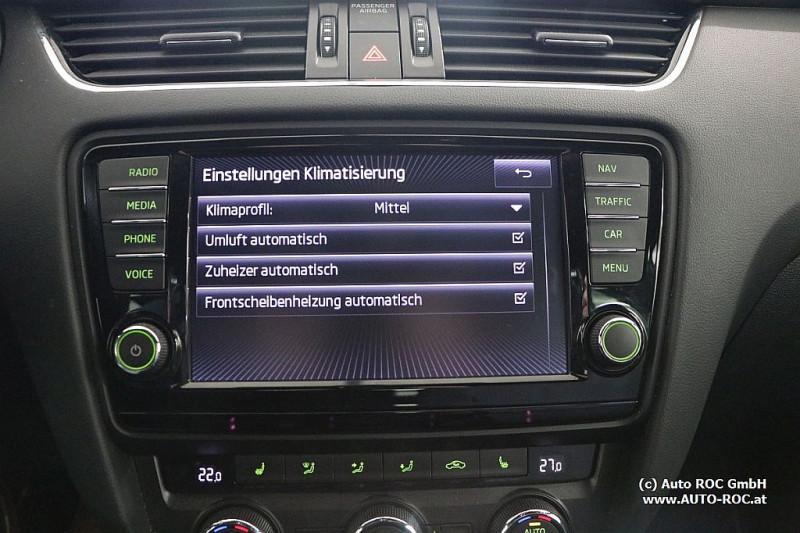 1406411407025_slide bei HWS || Auto ROC GmbH in Spittal an der Drau