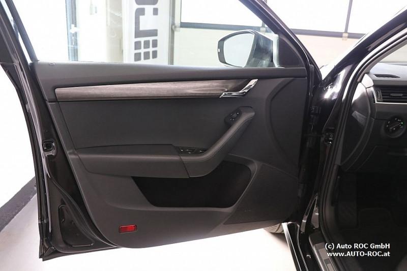 1406411928959_slide bei HWS    Auto ROC GmbH in Spittal an der Drau
