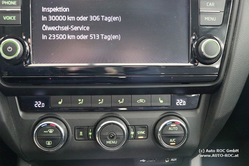 1406411928969_slide bei HWS || Auto ROC GmbH in Spittal an der Drau