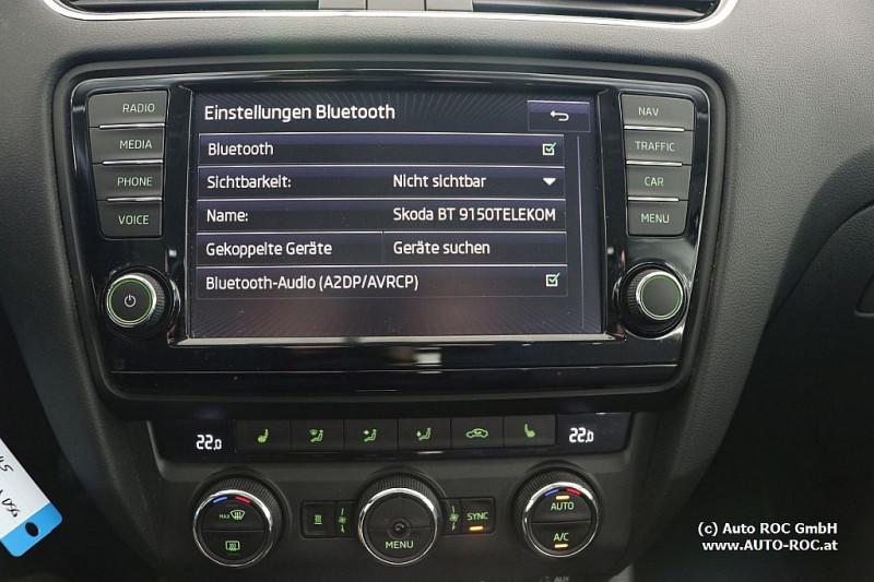 1406411928971_slide bei HWS || Auto ROC GmbH in Spittal an der Drau
