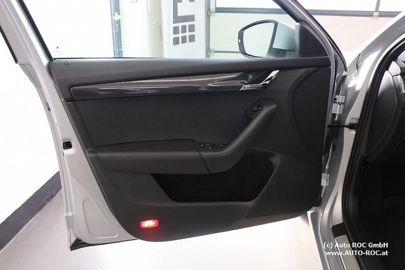 1406411929457_slide bei HWS || Auto ROC GmbH in Spittal an der Drau