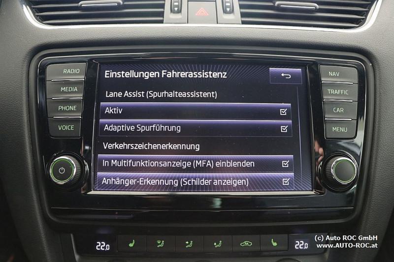 1406411929467_slide bei HWS || Auto ROC GmbH in Spittal an der Drau