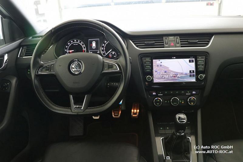 1406411929475_slide bei HWS || Auto ROC GmbH in Spittal an der Drau