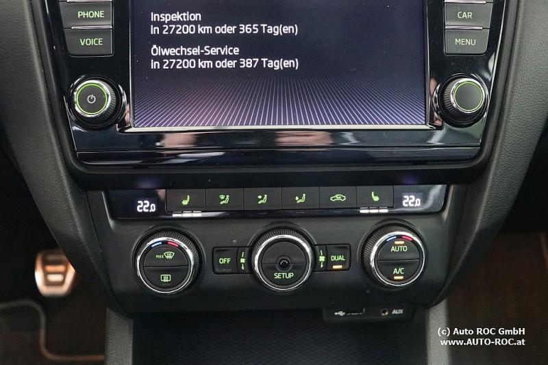 1406411929479_slide bei HWS || Auto ROC GmbH in Spittal an der Drau