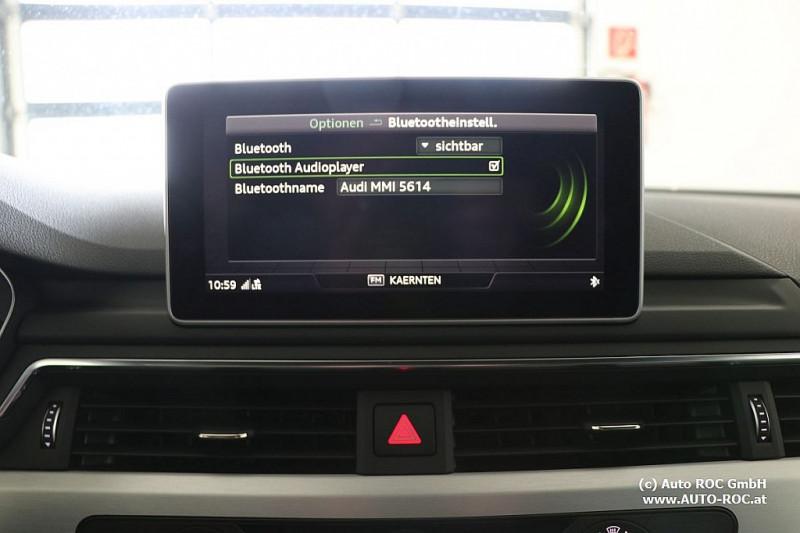 1406412084331_slide bei HWS || Auto ROC GmbH in Spittal an der Drau