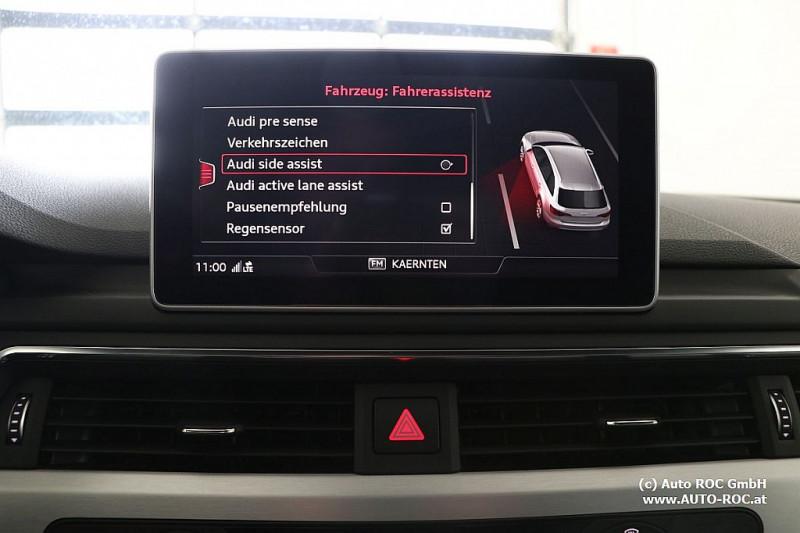 1406412084335_slide bei HWS || Auto ROC GmbH in Spittal an der Drau