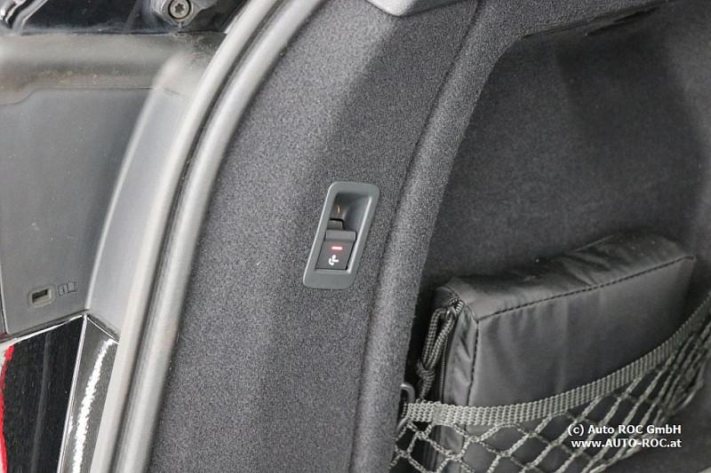 1406412084349_slide bei HWS || Auto ROC GmbH in Spittal an der Drau