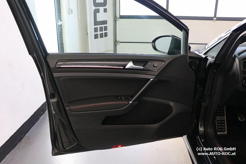 1406412472463_slide bei HWS || Auto ROC GmbH in Spittal an der Drau