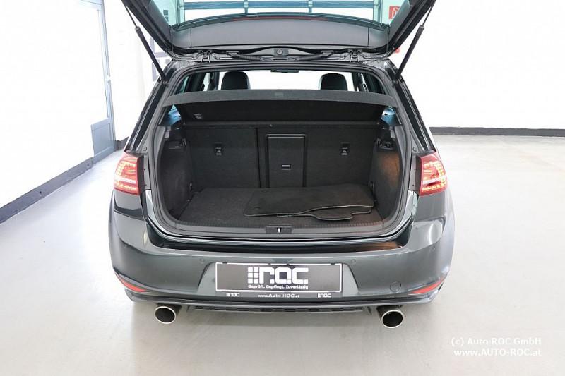 1406412472485_slide bei HWS || Auto ROC GmbH in Spittal an der Drau
