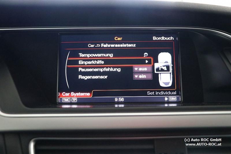 1406412472797_slide bei HWS || Auto ROC GmbH in Spittal an der Drau