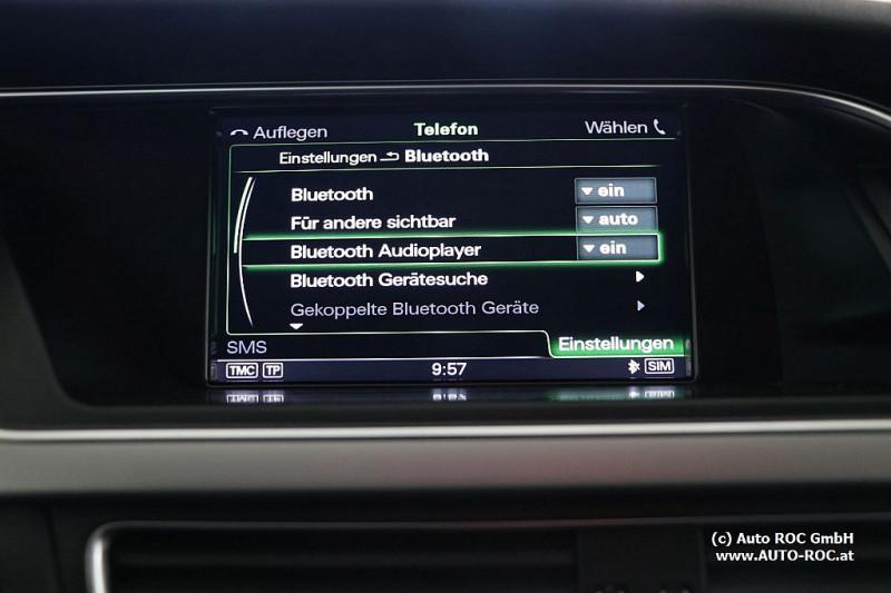 1406412472799_slide bei HWS || Auto ROC GmbH in Spittal an der Drau