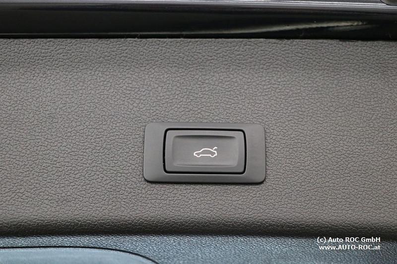 1406412472807_slide bei HWS || Auto ROC GmbH in Spittal an der Drau