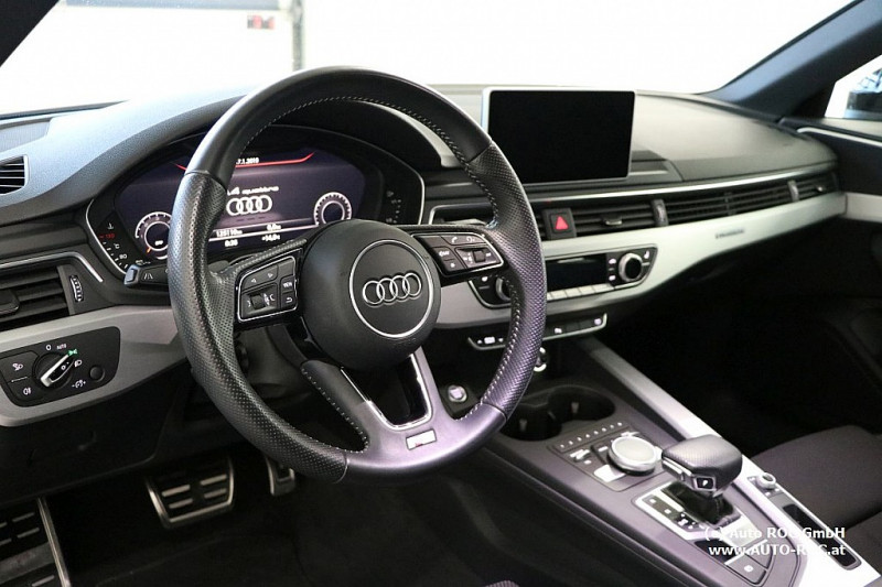 1406412626785_slide bei HWS || Auto ROC GmbH in Spittal an der Drau