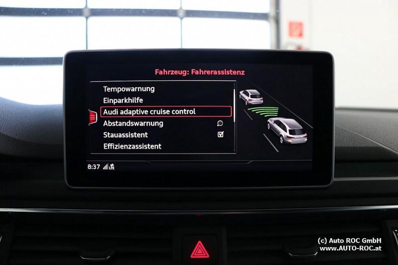 1406412626801_slide bei HWS || Auto ROC GmbH in Spittal an der Drau
