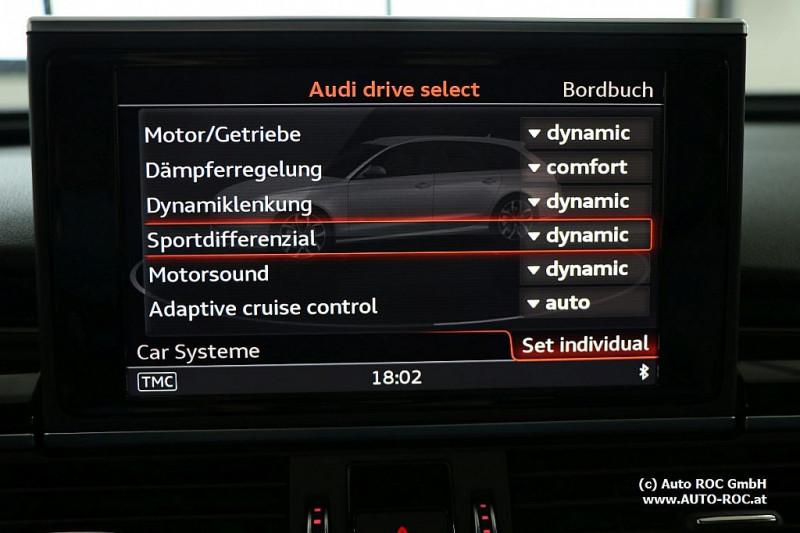 1406402306095_slide bei Auto ROC GmbH in Spittal an der Drau