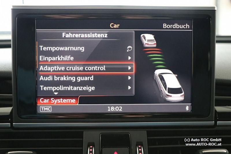 1406402306097_slide bei Auto ROC GmbH in Spittal an der Drau