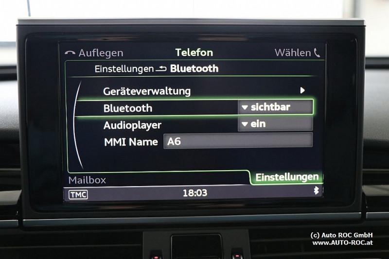 1406402306101_slide bei Auto ROC GmbH in Spittal an der Drau