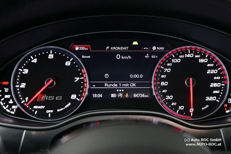 1406402306105_slide bei Auto ROC GmbH in Spittal an der Drau