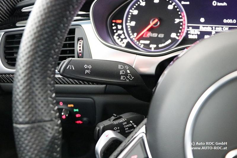 1406402306107_slide bei Auto ROC GmbH in Spittal an der Drau