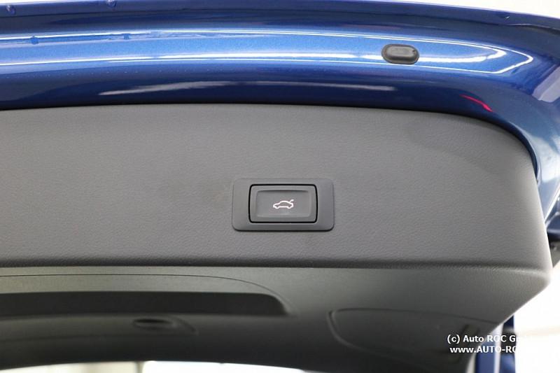 1406402306119_slide bei Auto ROC GmbH in Spittal an der Drau