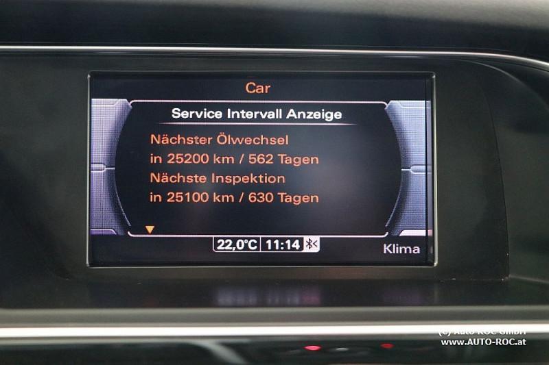 1406407735121_slide bei Auto ROC GmbH in Spittal an der Drau