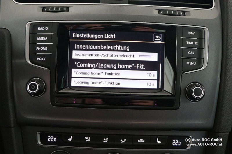 1406408432487_slide bei Auto ROC GmbH in Spittal an der Drau