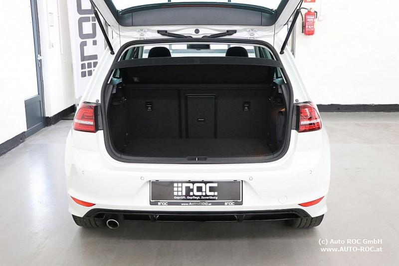 1406408432513_slide bei Auto ROC GmbH in Spittal an der Drau