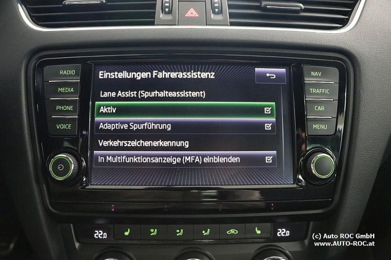 1406409374115_slide bei Auto ROC GmbH in Spittal an der Drau
