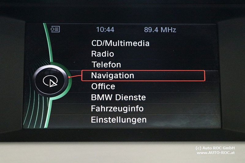 1406412084263_slide bei Auto ROC GmbH in Spittal an der Drau