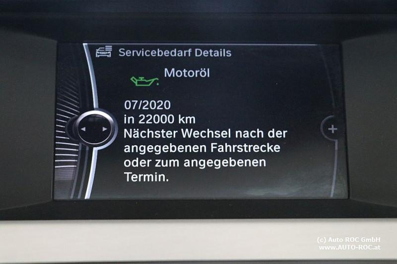 1406412084265_slide bei Auto ROC GmbH in Spittal an der Drau