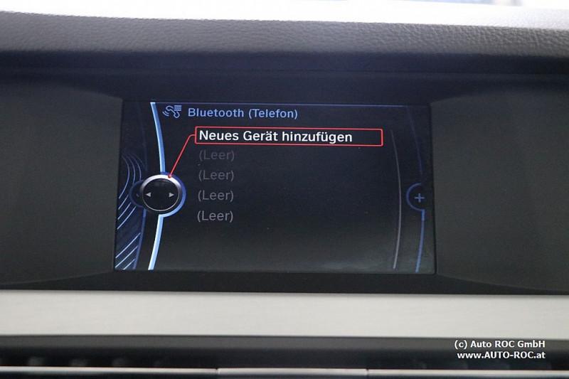 1406412084267_slide bei Auto ROC GmbH in Spittal an der Drau