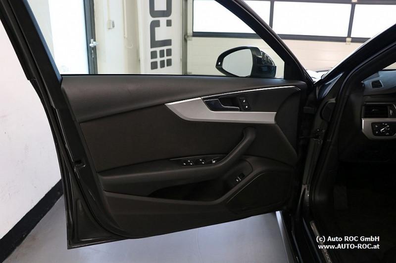 1406412626651_slide bei Auto ROC GmbH in Spittal an der Drau