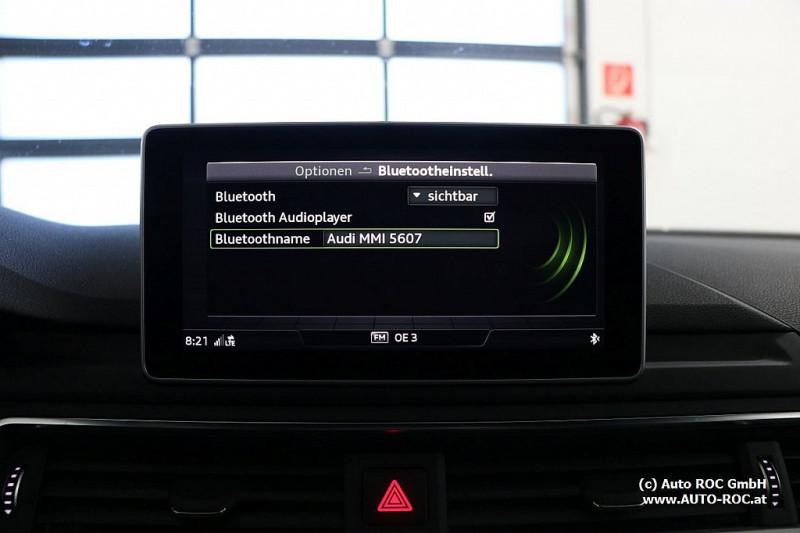 1406412626671_slide bei Auto ROC GmbH in Spittal an der Drau