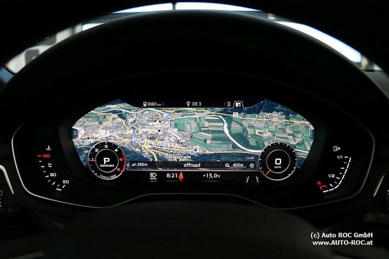 1406412626673_slide bei Auto ROC GmbH in Spittal an der Drau