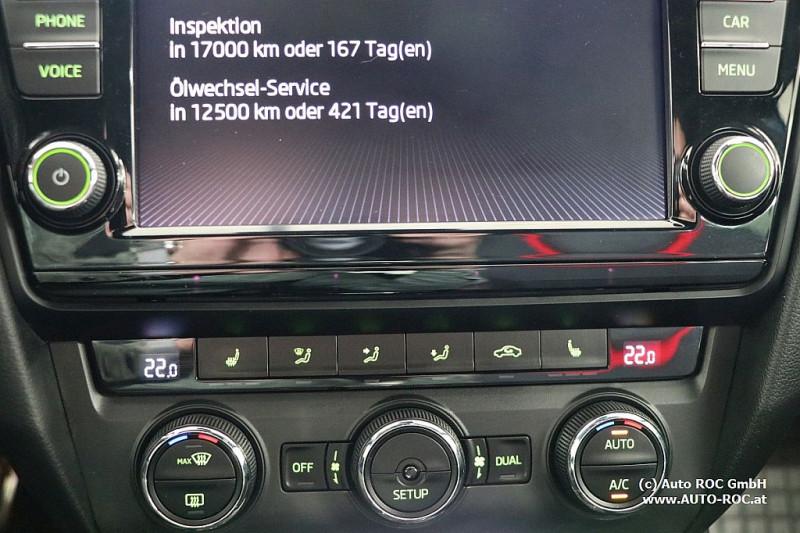 1406414311005_slide bei Auto ROC GmbH in Spittal an der Drau