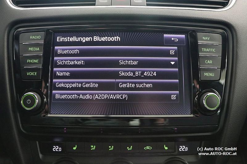 1406414311009_slide bei Auto ROC GmbH in Spittal an der Drau