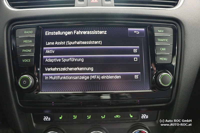 1406414311011_slide bei Auto ROC GmbH in Spittal an der Drau