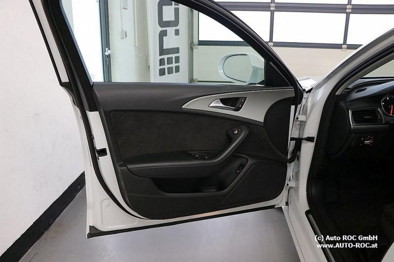 1406415213579_slide bei Auto ROC GmbH in Spittal an der Drau
