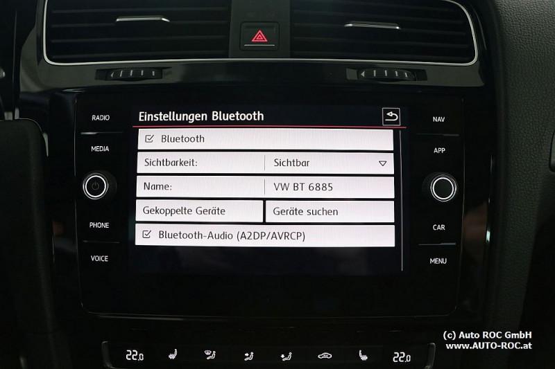 1406416355221_slide bei Auto ROC GmbH in Spittal an der Drau