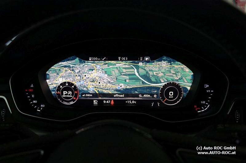 1406416355269_slide bei Auto ROC GmbH in Spittal an der Drau