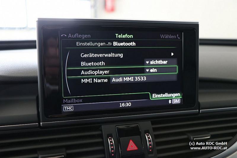 1406416493449_slide bei Auto ROC GmbH in Spittal an der Drau