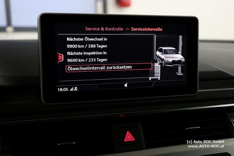 1406416767459_slide bei Auto ROC GmbH in Spittal an der Drau