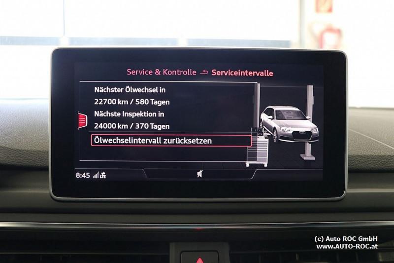 1406417731039_slide bei Auto ROC GmbH in Spittal an der Drau