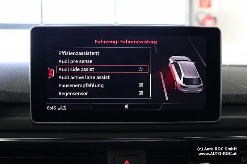 1406417731043_slide bei Auto ROC GmbH in Spittal an der Drau