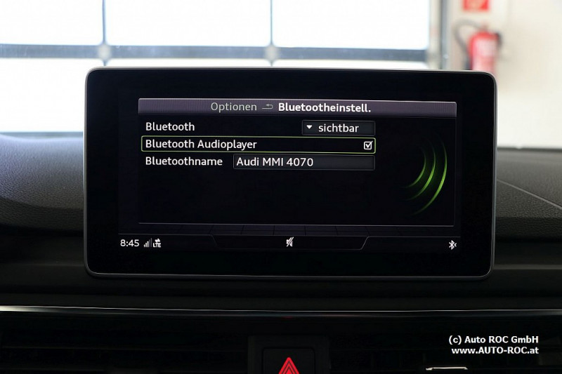 1406417731045_slide bei Auto ROC GmbH in Spittal an der Drau