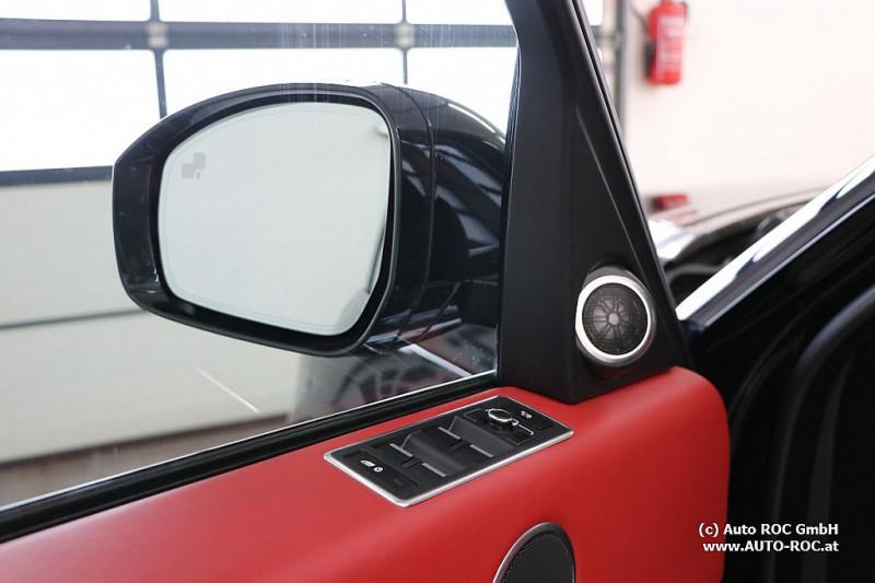 1406409611781_slide bei Auto ROC GmbH in Spittal an der Drau